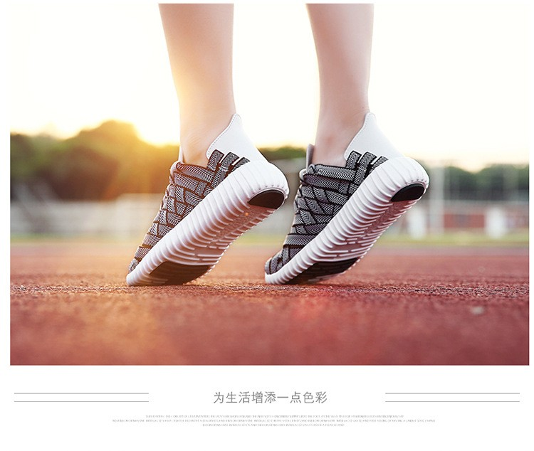 2016 New Comfortable Breathable Women Men Casual Super Light Men Shoes,Fashion Brand Quality Men Water Shoes Sport Casual Shoes (21)