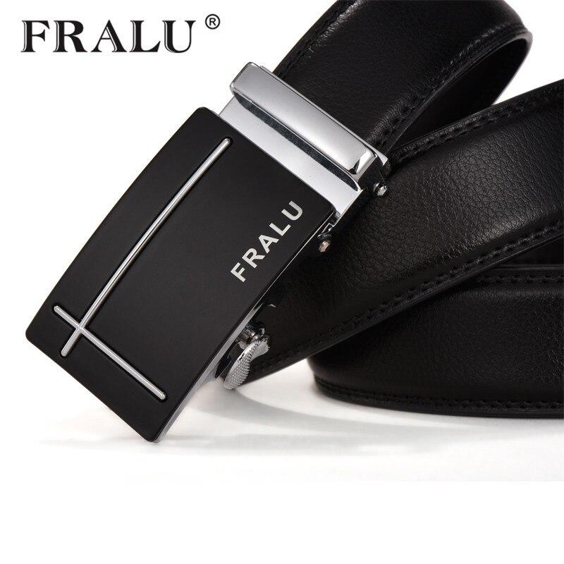 FRALU ახალი სტილი 100% ძროხის - ტანსაცმლის აქსესუარები - ფოტო 2