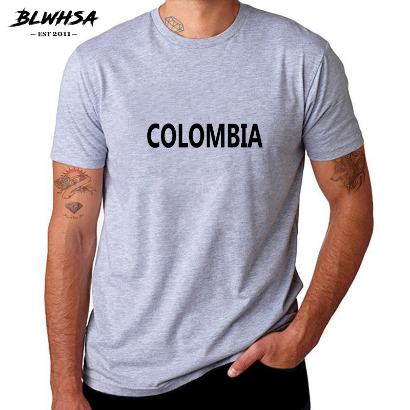 T Shirt Narcos Cali Est 1536 Colombia Cartel Inspired Tee