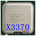 Intel Xeon X3370  x3370  SLB8Z 3.0GHz/12MB/1333MHz Socket LGA775 working 100%