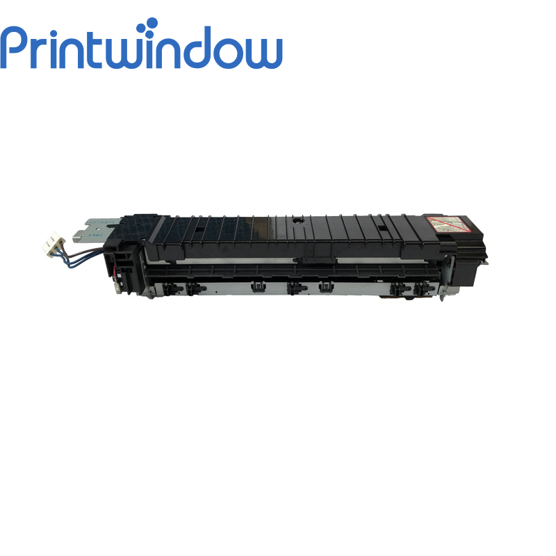 Printwindow Original Fuser Unit for Canon IR2318L 2420 2025 2422 2020 2018 2016 100% new original copier toner compatible for canon npg 28 ir2016 2018 2318 2320 2020 2420
