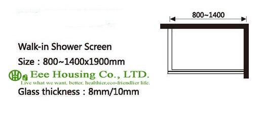 EWS-6012-1-1