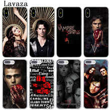 coque iphone 7 vampire