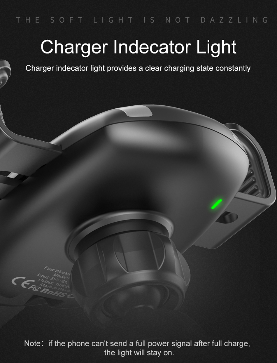 wireless car charger (15)