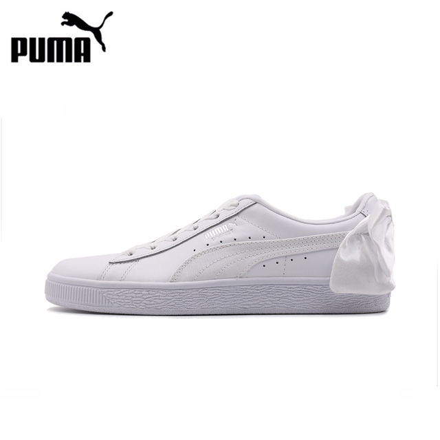 Shoes Sneakers Puma Skateboarding Low 74official Classics Womens Light 367319 Hard Classic Comfortable Wearing Us180 In Satin hrQsCtd