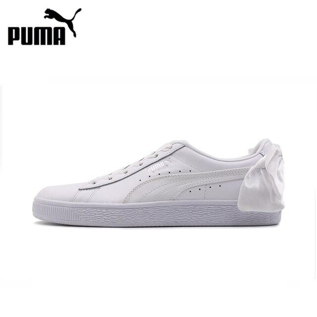 sports shoes d5433 624de Oficial PUMA clásico-usando Mujer Zapatos de skate zapatos cómodos de luz  cómodo clásicos bajos