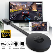Get more info on the mirascreen Mini PC Android Tv Stick Miracast airplay Anycast TV Dongle & L7 HD TV cable for apple ios VS Netflix dvb-t2 youtube