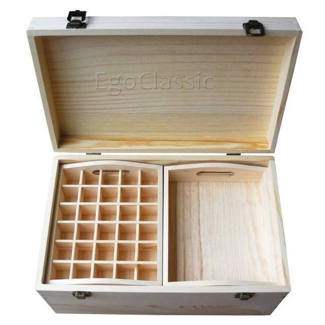 Wholesale New Design Bilayer combination Multifunctional wooden
