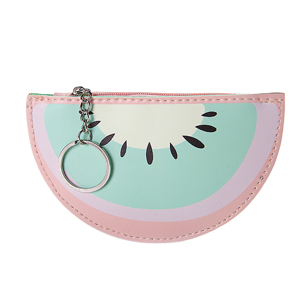 Women Girls Cute Fashion Small Coin Purse For Women 2018 Ladys Carton Wallet Coin Bag Mi ...