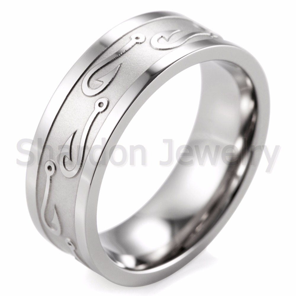 jewelry engraved two carved wedding bands tone in rings classic band men wg nl buy fascinating gold mens diamonds white