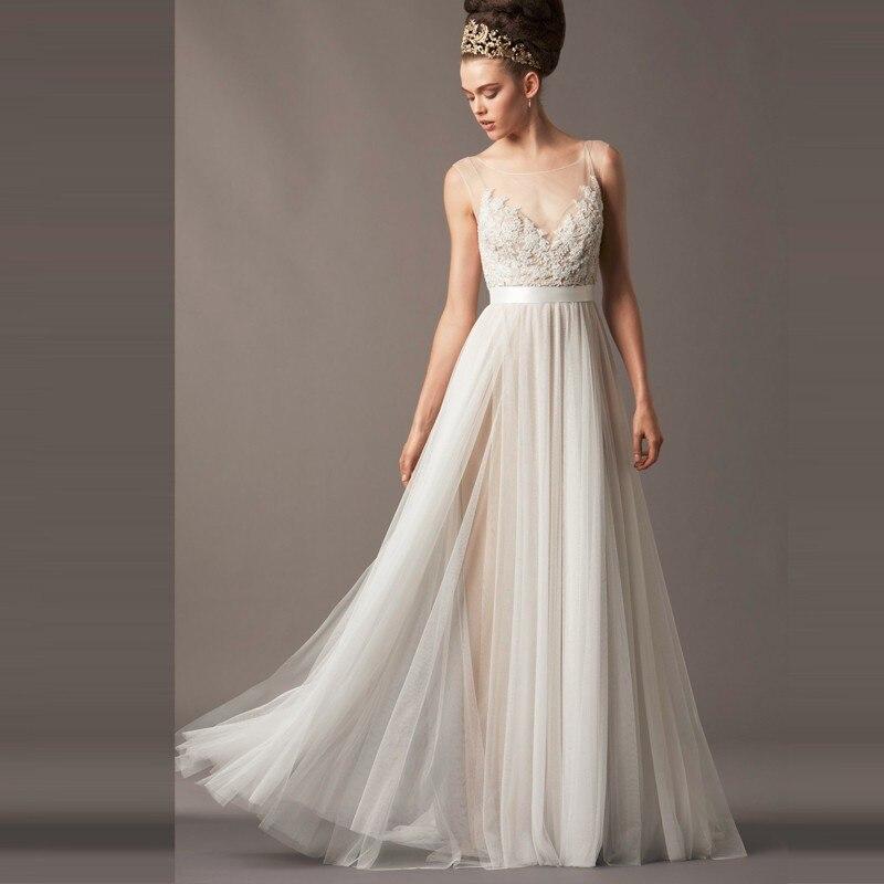 Compare Prices On Vintage Victorian Wedding Dress- Online