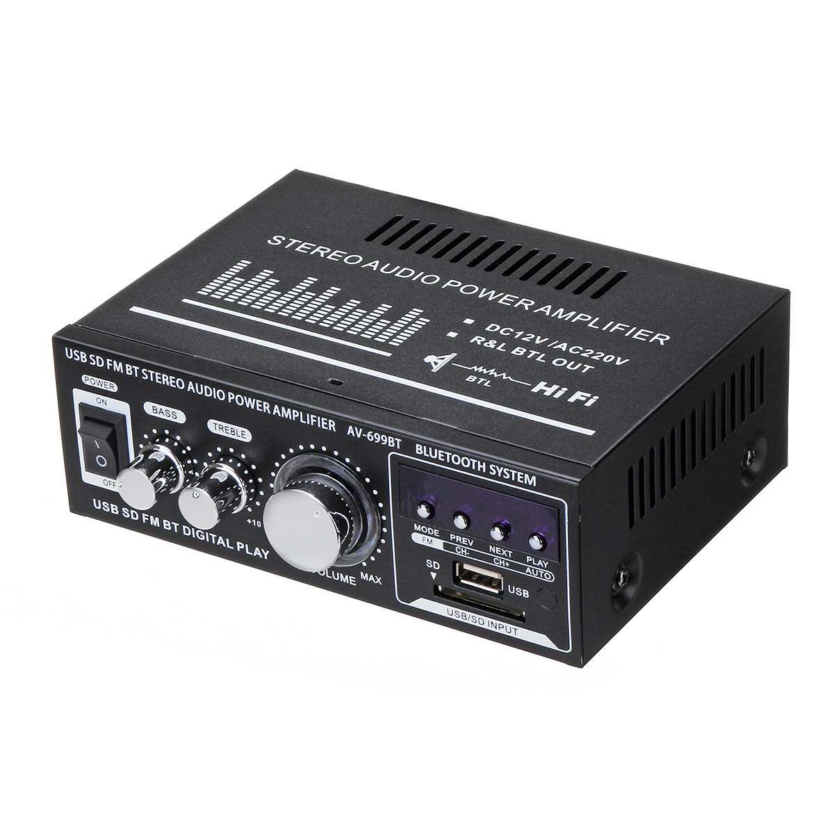 цифровой аудио усилитель; усилить; музыкальный MP3-плеер; цифровой аудио усилитель;