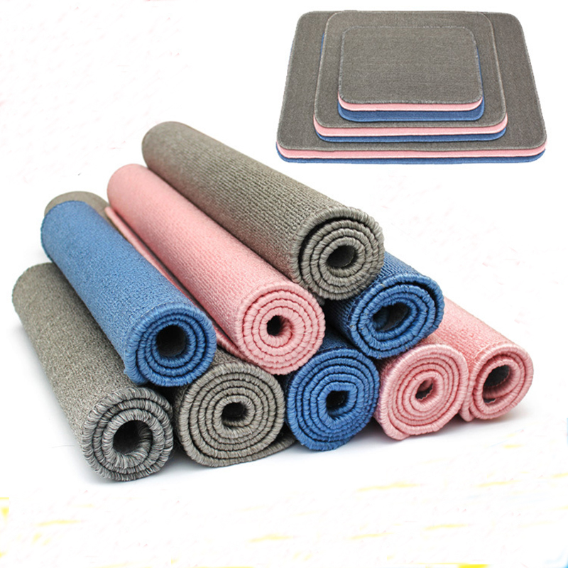 New baby crawling tatami mats Soft Montessori Environment Material Play Mats Children Carpet Child Game Baby Developing Rug ...