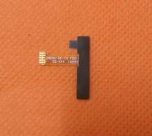 Original Volume Button Flex Cable FPC For Doogee Valencia DG800 MTK6582 Quad core 4.5″ QHD Free shipping