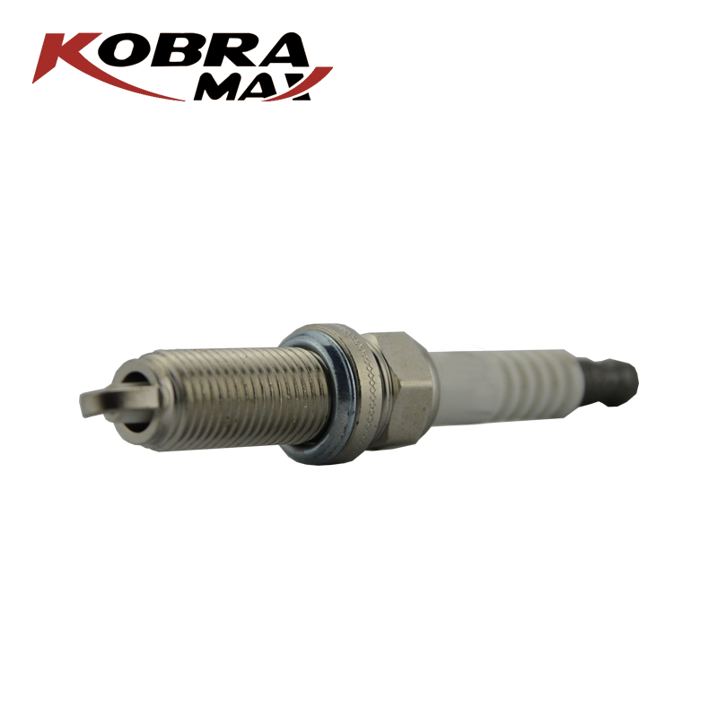Image 4 - KOBRAMAX High Quality  Auto Professional Spare Parts Spark Plug LD7RTI 11 LZKAR6AP 11 L Professional Car Repair Special Spare-in Spark Plugs & Glow Plugs from Automobiles & Motorcycles