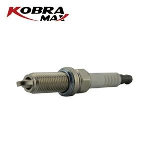 Image 4 - Kobramax 고품질 자동차 전문 예비 부품 스파크 플러그 LD7RTI 11 LZKAR6AP 11 L 전문 자동차 수리 특별 예비 부품