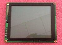 Лучшая цена и качество tlx 1013 e0 промышленных ЖК дисплей Дисплей