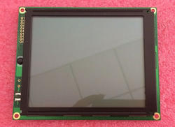 Лучшая цена и качество tlx-1013-e0 промышленных ЖК-дисплей Дисплей