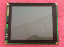 best price and quality TLX-1013-E0  industrial LCD Display