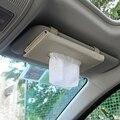 Аксессуары для салона автомобиля автомобильный солнцезащитный козырек коробка для Infiniti FX35 Q50 G35 QX70 FX G37 Q30 QX56 I30 M35 FX37 QX4 QX60 FX50 M37