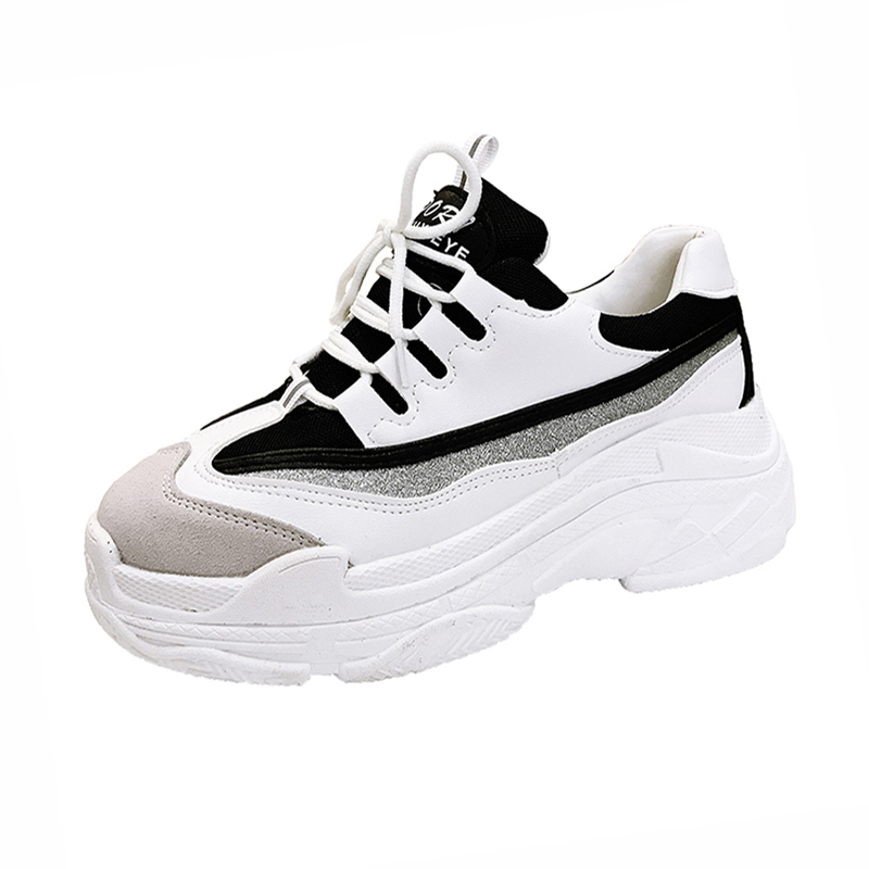8b594f11ca4d 2018 New Daddy Shoes Plus Breathable Light Weight And Comfortable Ins the Hottest  Shoes men woman s Sports Shoes Sneakers Wild