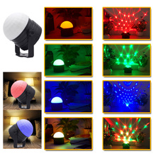 on/off holiday lighting auto charge color christmas lights indoorLamp Fairy lights For Indoor New Year Xmas Wedding Decoration