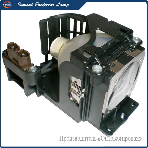 ФОТО Replacement Lamp Module POA-LMP93 for SANYO PLC-XE30 / PLC-XU2010C / PLC-XU70 Projectors