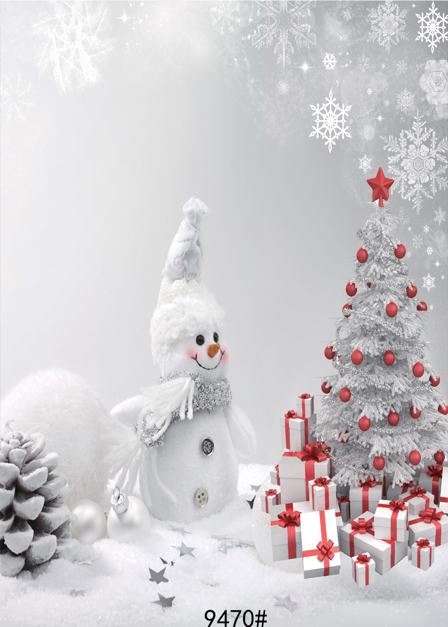 SJOLOON Christmas Photography background Snowman photography background chil photography backdrops Fond vinyl photo studio vinyl sjoloon brick wall photo background photography backdrops fond children photo vinyl achtergronden voor photo studio props 8x8ft