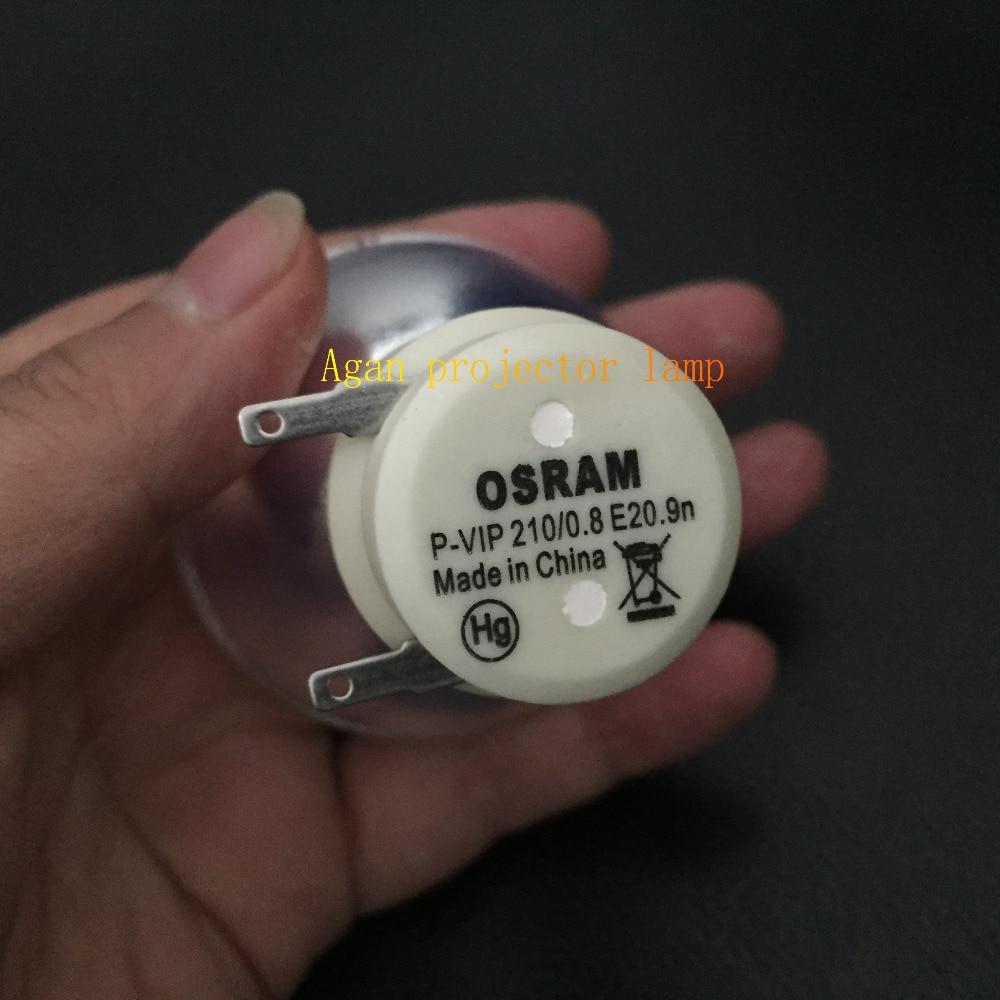 Original OSRAM P VIP 210 0 8 E20 9n RLC 079 Replacement Lamp for VIEWSONIC PJD7820HD