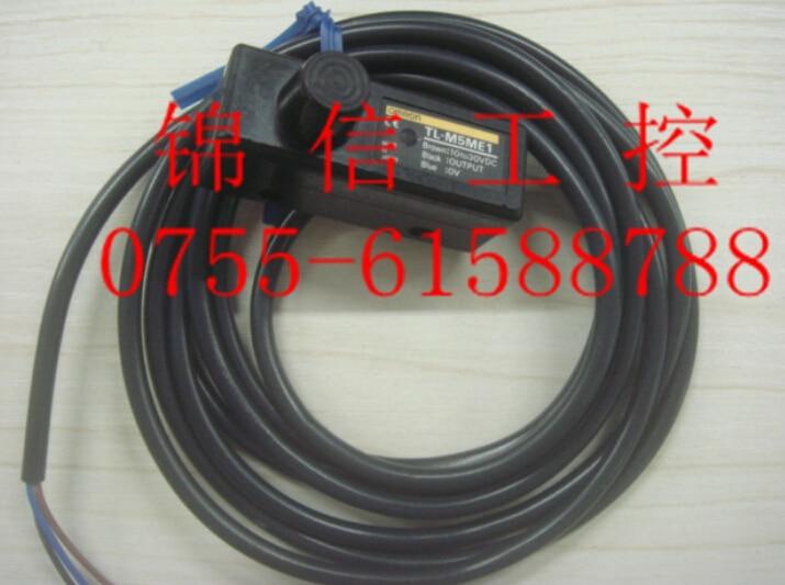 TL-M5ME1 OMRON proximity switch turck proximity switch bi2 g12sk an6x