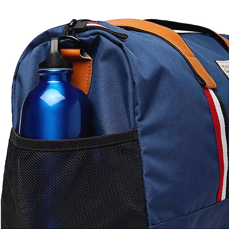 Fitness Gym Sport Bags Men and Women Waterproof Yoga Bag Outdoor Travel Camping Multi-function Sac De Yoga Sports Handbag01