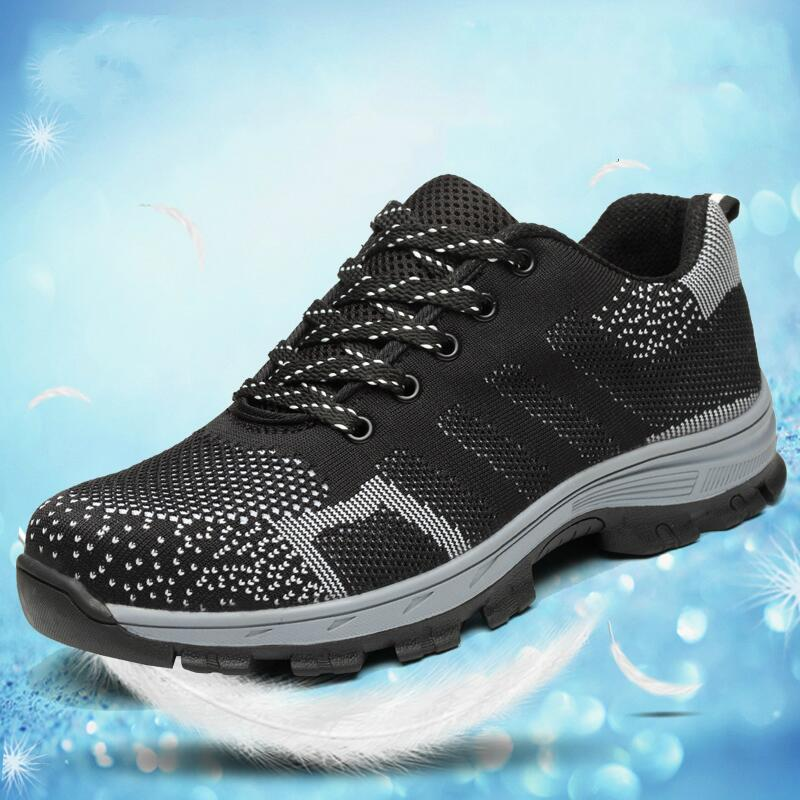 Online Buy Wholesale shoes warehouse from China shoes warehouse ...