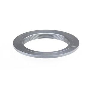 Image 3 - Teleskop/Spotting Scope trójnik mosiężny pierścień dla aparat Nikon adapter