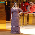 Plus Size renda mãe do vestido da noiva Light Purple meia manga vestidos de madre de la novia Wedding Guest Outfit Custom Made