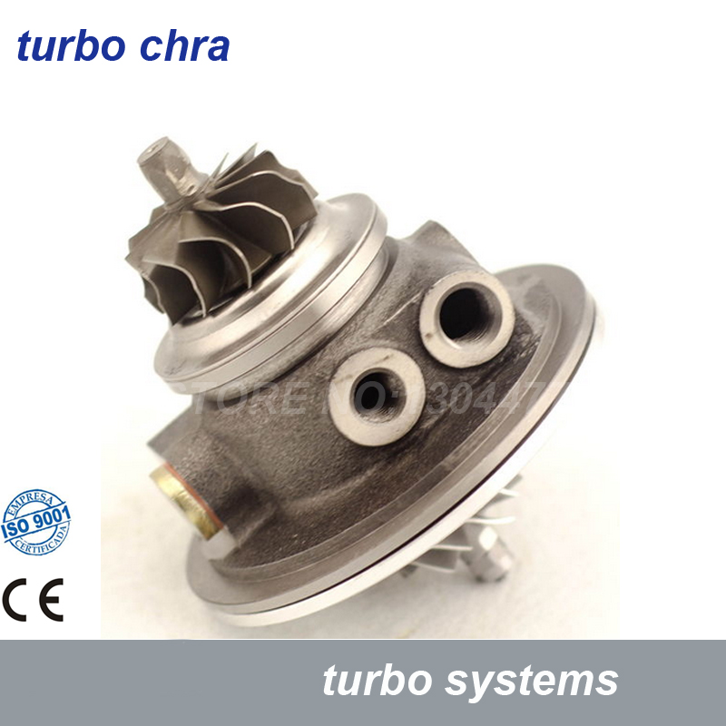 Turbo Cartridge core K03 53039880029 53039880011 53039880044 53039880025 Chra for Audi A4 A6 VW Skoda Passat B5 Seat Exeo 1.8T k03 turbocharger core cartridge 53039700029 53039880029 turbo chra for audi a4 a6 vw passat b5 1 8l 1994 06 bfb apu anb aeb 1 8t