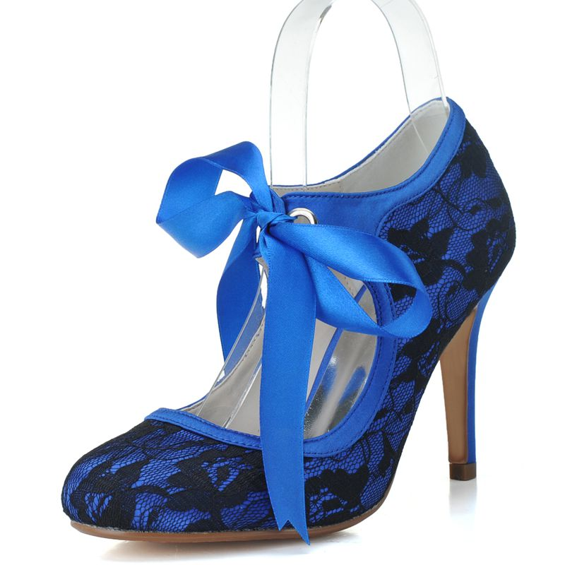 Online Get Cheap Navy Blue Prom Shoes -Aliexpress.com | Alibaba Group