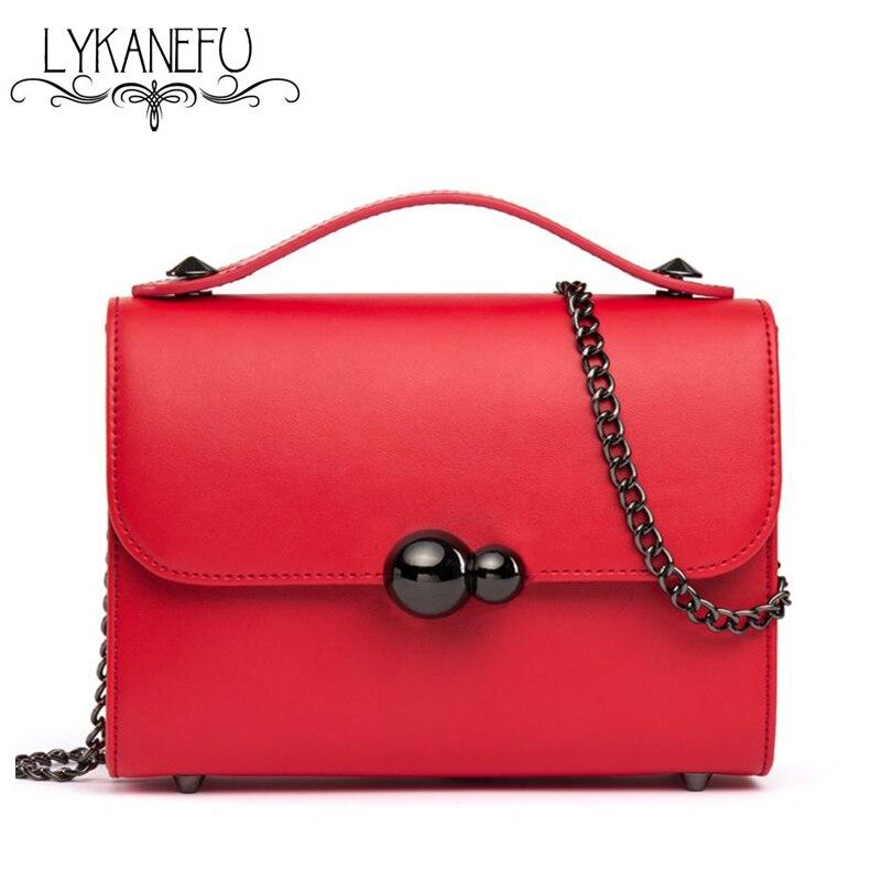 designer handbags for ladies - photo #31