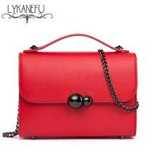 Bolso de Las Mujeres Bolsos de Diseñadores Famosos de la Marca de lujo Bolsos de Mujer 2017 Mujer Crossbody Bolsa de Hombro Messenger Bags Ladies Tote