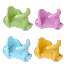 Buy infant bath seat ring and get free shipping on AliExpress.com