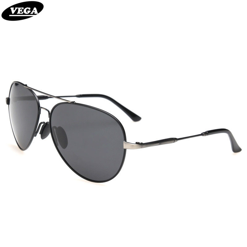 Air Force Aviator Sunglasses  compare prices on sunglasses air force online ping low