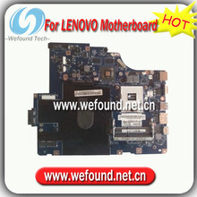 100% Working Laptop Motherboard For lenovo G560 LA-5752P Series Mainboard,System Board