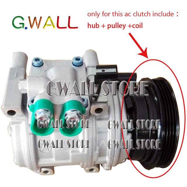Kia Sportage Air Condition Wiring - Wiring Diagrams on