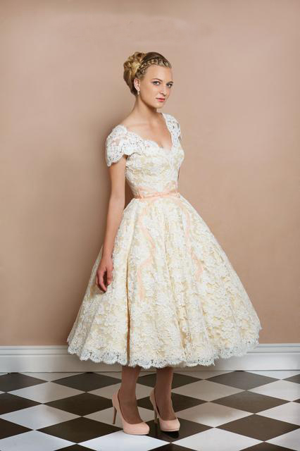 Champagne Bridal Gown PromotionShop for Promotional Champagne
