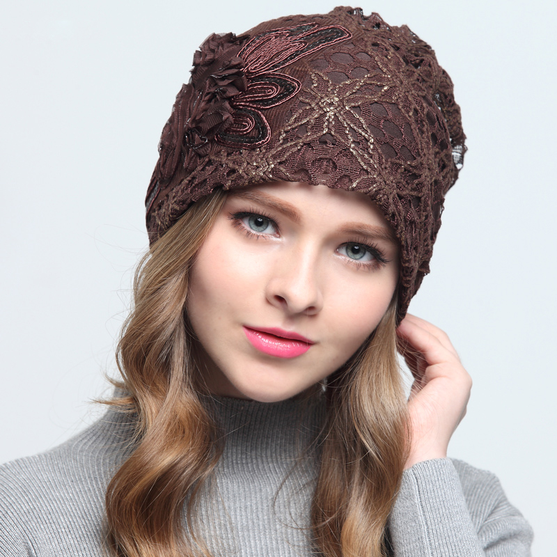 new arrival winter hats for cotton warm sport