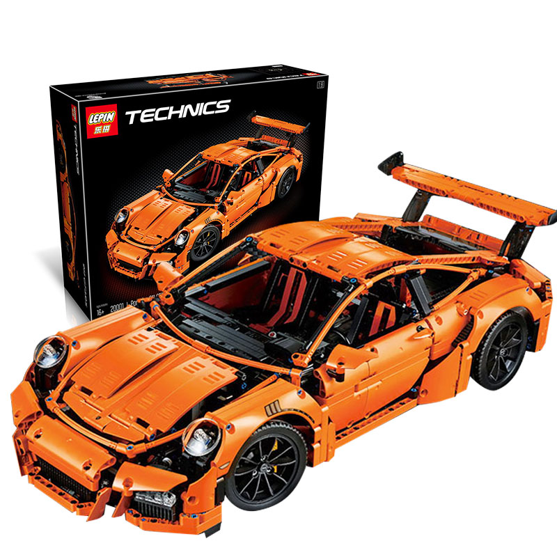 Popular Lego Technic-Buy Cheap Lego Technic Lots From