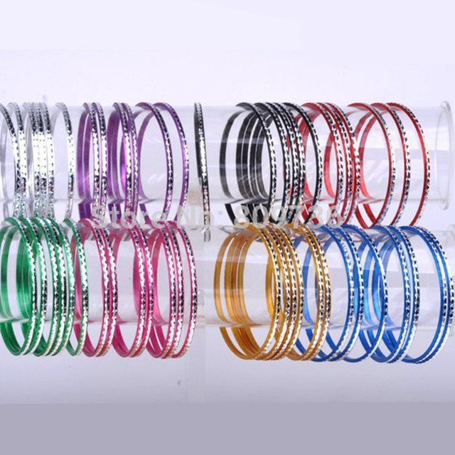 bracelet product colorful gafa