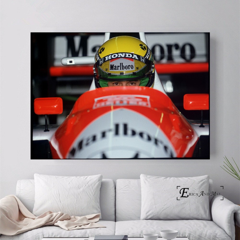 font-b-senna-b-font-classic-f1-racer-vintage-poster-prints-oil-painting-on-canvas-wall-art-murals-pictures-for-living-room-decoration