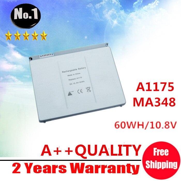 Großhandel Neue Laptop-Batterie Für Apple MacBook Pro 15