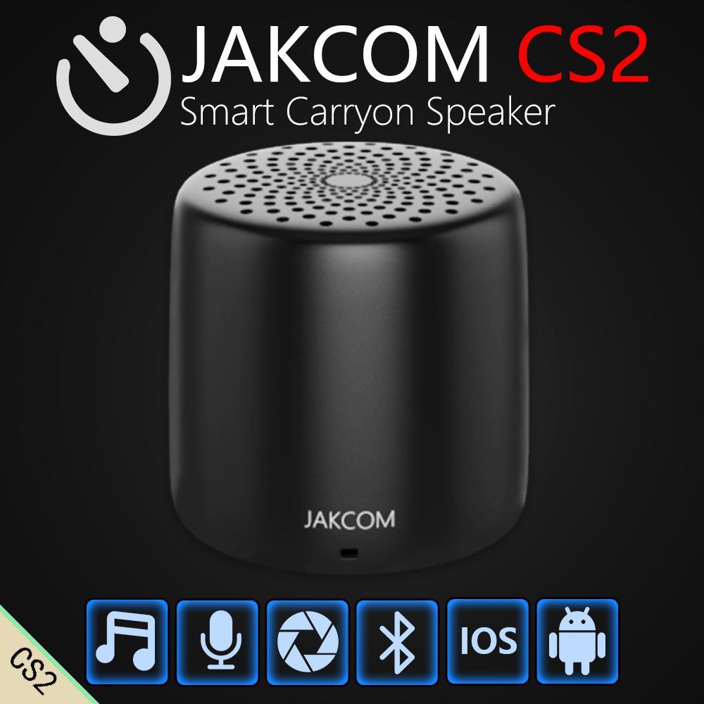 JAKCOM CS2 Smart Carryon Динамик горячая Распродажа в Динамик s как hifi alexa левитации