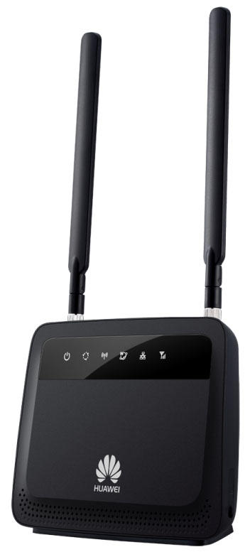 Huawei B880 75 LTE FDD 800 900 1800 2100 2600Mhz TDD2600Mhz Mobile Gateway Wireless Router